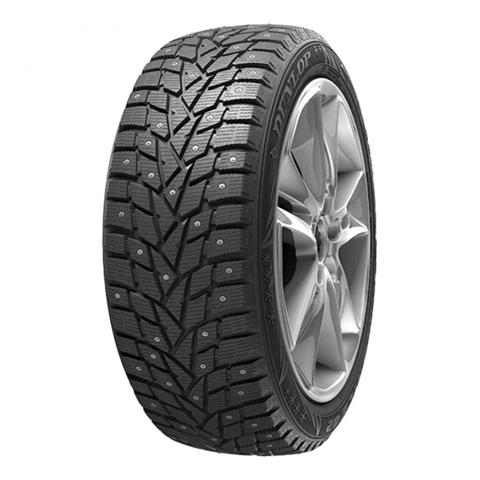 dunlop sp winter ice2.jpg