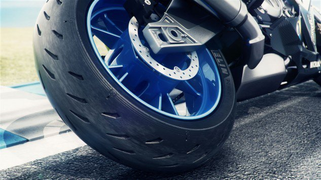 112516-michelin-power-rs-rear-action-1-633x356.jpg