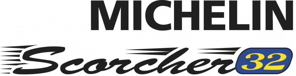 MICHELIN_LOGO_Scorcher.jpg