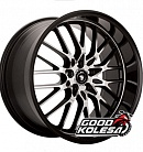 Konig Lace (S931) GBMMFP