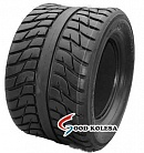 KINGS TIRE KT-115