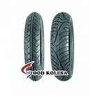Bridgestone Battlax BT-020 190/60 ZR17 78W TL Rear