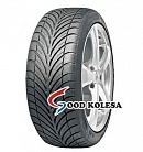 BFGoodrich G-Force Profiler GO лето