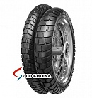 Continental ContiEscape 130/80 R17 65S 2017 TT Rear