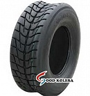 KINGS TIRE KT-113