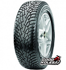 Maxxis Ice Nord NS5