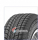 Goodyear Aquatred+